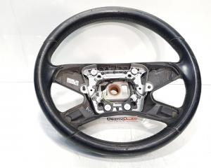 Volan piele Mercedes Clasa E (W212) 2.2 cdi, O651924 (id: 385532)