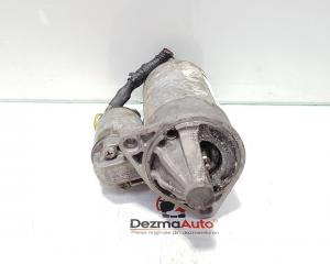 Electromotor, Daewoo Matiz, 0.8 b, cod 96518887 (id:385216)