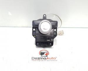 Joystick navigatie Mercedes Clasa E (W212) A2128701351 (id:385541)