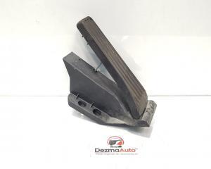 Pedala acceleratie cu senzor Mercedes Clasa E (W212) 2.2 cdi, OM651924,, A204300004 (id:385566)