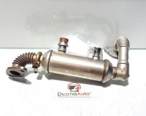 Racitor gaze, Vw Ford Focus 2 (DA) 1.8 tdci, cod 4M5Q-9F464-BC (id:386420)