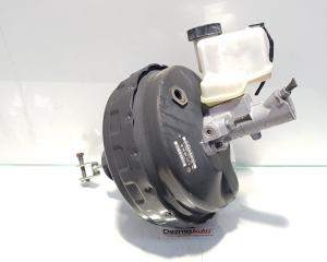 Tulumba servo Mercedes Clasa E (W212) 2.2 cdi, OM651924, A2124300930 (id:385575)