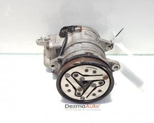 Compresor clima Daewoo Matiz (id:383111)