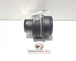 Amortizor turbosuflanta, Mercedes Clasa A (W169) 2.0 cdi, A6401400687 (id:387271)