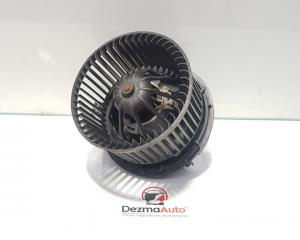 Ventilator bord, Renault Megane 2 (id:387249)