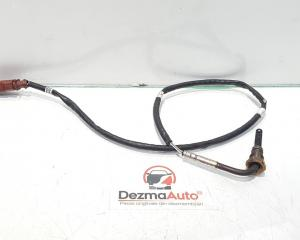 Sonda temperatura gaze, Vw Golf 6 Plus, 2.0 tdi, CBD, 03L906088AJ (id:385669)