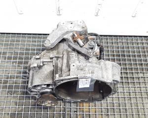 Cutie viteza manuala, Vw Passat (3C2) 2.0 tdi, BMP, JLU, 6 vit (id:387331)