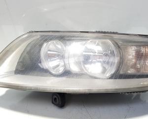 Far stanga, Audi A6 (4F2, C6) (id:385356)