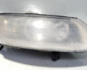 Far dreapta, Audi A6 (4F2, C6) (id:385357)