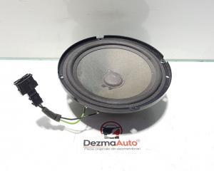 Boxa joasa fata, Audi A4 (8EC, B7) cod 800164B00102 (id:386389)