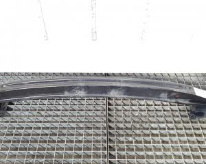 Intaritura bara spate Seat Leon (1P1), 5P0807305 (id:387774)