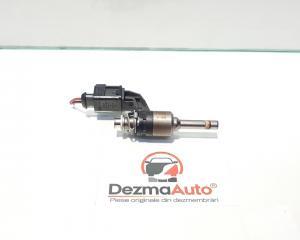 Injector, Audi A3 (8P1) 1.4 tsi, CAVD, cod 03C906036M (id:387656)