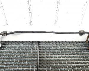 Bara stabilizatoare fata Vw Polo (9N) (id:387850)