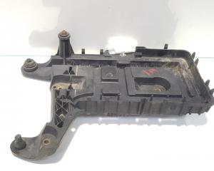 Suport baterie, Skoda Superb II (3T4) 2.0 tdi, BMP, 1K0915333H (id:387473)