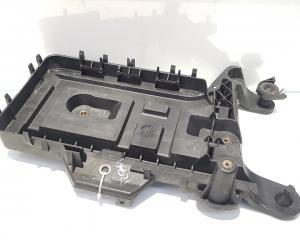 Suport baterie Vw Golf 5 Variant (1K5) 2.0 tdi, 1KM915333 (id:388007)