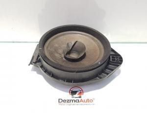 Boxa usa spate Opel Astra J Combi 1.7 cdti, GM22759401 (id:387259)