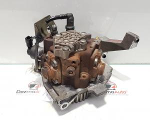 Pompa inalta presiune, Peugeot Partner (I), 1.6 hdi, 9683703780A