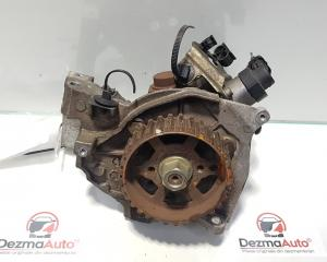 Pompa inalta presiune, Peugeot Partner (I), 1.6 hdi, 9HX, cod 9656300380A