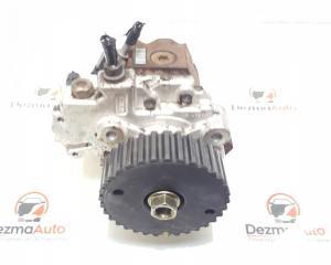Pompa inalta presiune, Opel Astra G, 1.7 cdti, Z17DTL, 8973279241