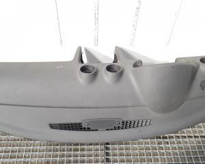 Plansa bord, Audi A3 (8P1) (id:388905)
