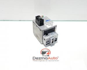 Motoras blocare ax coloana volan, Renault Laguna 3, 487000007R (id:388874)