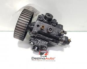 Pompa inalta presiune, Opel Signum, 1.9 cdti, Z19DTH, 0055204600