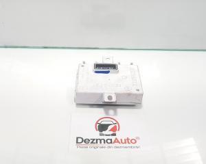 Modul control radio, Renault Laguna 3 Combi, 280380005R