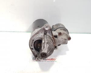 Electromotor, Opel Agila (A), 1.2 benz, Z12XEP, 24436877