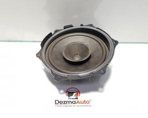 Boxa spate, Seat Ibiza 5 (6J5) 6J0035411A (id:389338)