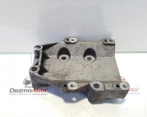 Suport compresor clima, Alfa Romeo 147 (937) 1.9 jtd, 937A2000, 60630739