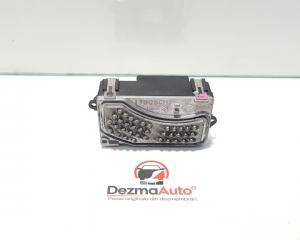 Releu ventilator bord, Audi A6 (4F2, C6) 4F0820521A (id:389992)