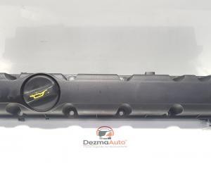Capac culbutori, Peugeot 407 SW, 2.0 benz, RFJ, F09702159100