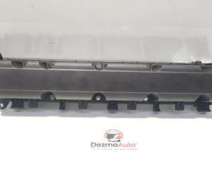 Capac culbutori, Peugeot 407 SW, 2.0 benz, RFJ, F09702160100
