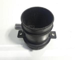 Debitmetru aer, cod 98AB-9P965-AA, Ford Focus 1, 1.8tddi (id:348941)