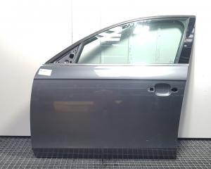 Usa stanga fata, Audi A4 Avant (8K5, B8) (id:389908)
