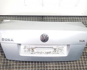 Capota spate, Vw Bora (1J2) (id:390024)