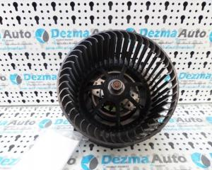 Ventilator bord, XS4H-18456-AD, Ford Focus 1, 1.8tddi, (id.164776)