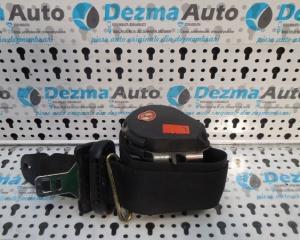 Centura stanga fata, 98AB-A61295-DB, Ford Focus 1, 1998-2004, (id.164770)