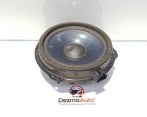 Boxa fata, Ford Mondeo 4, cod 6M2T-18808-FB (id:389933)