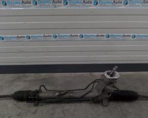 Caseta directie 023-0080-069-201, Audi A2 (8Z0), 1.4B, (id.150131)