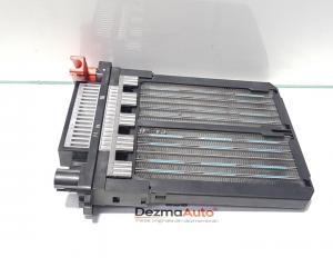 Rezistenta electrica bord, Land Rover Freelander 2 (FA) 6G9N-18D612-BA (id:390645)