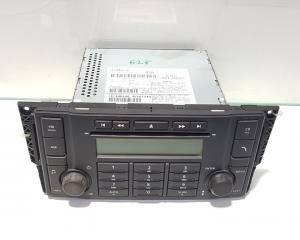 Radio cd, Land Rover Freelander 2 (FA) 6H52-18845-AC (id:390622)