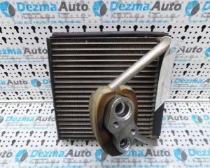Radiator clima, Audi A2 (8Z0), 1.4B, (id.165162)