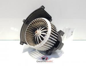 Ventilator bord, Audi Q7 (4LB) 7L0820021L (id:390390)