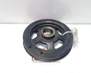 Fulie motor, Kia Carens III, 1.6 crdi, D4FB