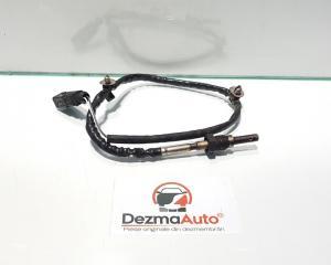 Senzor temperatura gaze, Audi A4 (8EC, B7) 03L906088BT (id:389448)