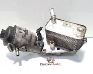 Racitor ulei Opel Signum 1.9 cdti, cod 5989070241