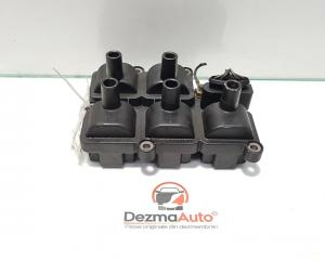 Bobina inductie, Seat Toledo 2 (1M2), 2.3 benz, AGZ, 071905106