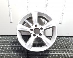 Janta aliaj, Mercedes Clasa C T-Model (S203) cod A2034012902