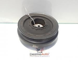 Fulie motor, Bmw 3 (E90) 2.0 D, N47D20C (id:390981)